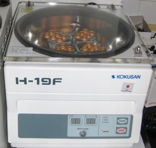 HPIM1640